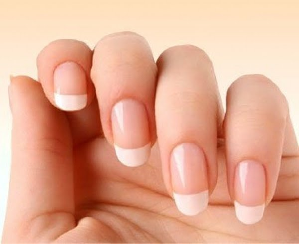 Nail care tips for healthy and beautiful nails - Fashion Ki Batain