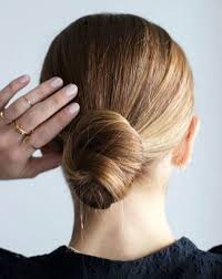 what does your hair say about your health