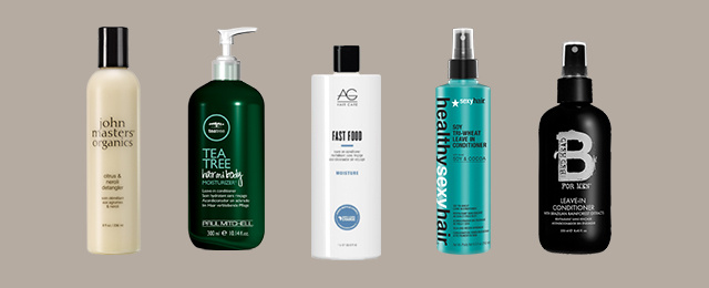 revive your hair